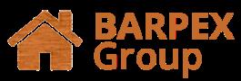 BARPEX Group  - dřevěné domy a chaty